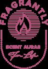 Fragrantly_Logo